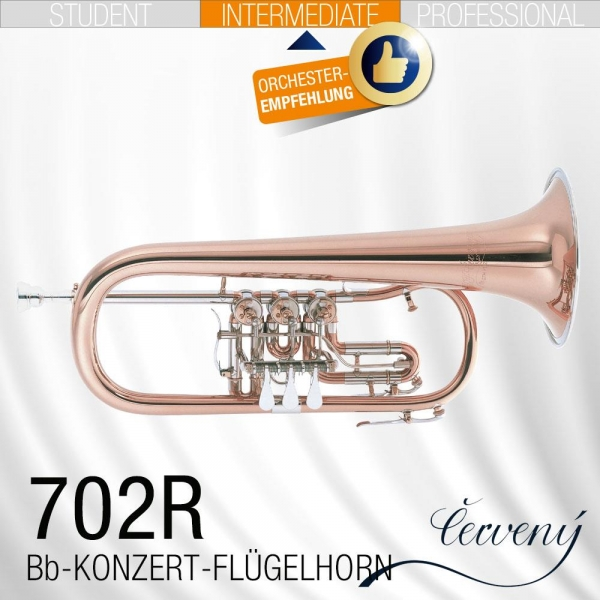 CERVENY_702R_Fluegelhorn_xxx.jpg