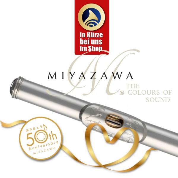 Miyazawa_600x600
