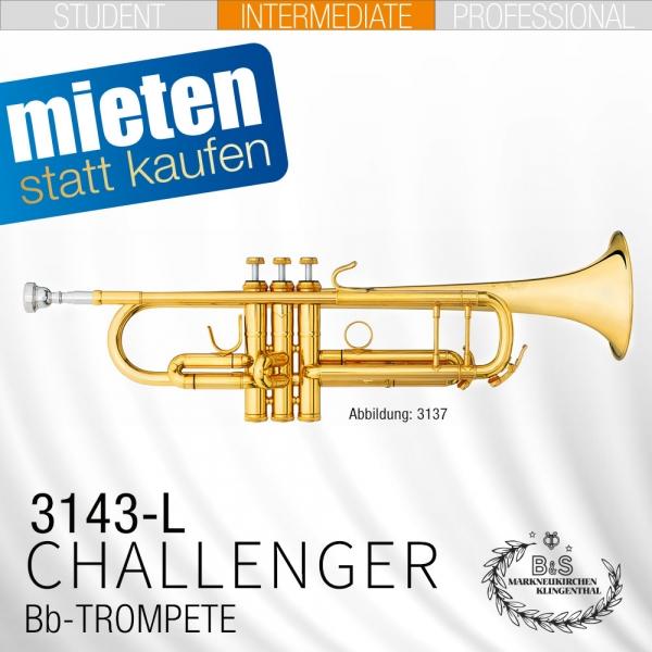 BS_Miete_3143L_Trompete.jpg