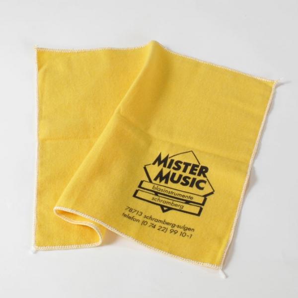 MISTER_MUSIC_Pflegetuch.jpg