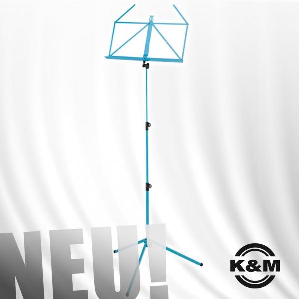 KM_Notenpult_100_1__BaselineMeerblau_10010_000_33.jpg