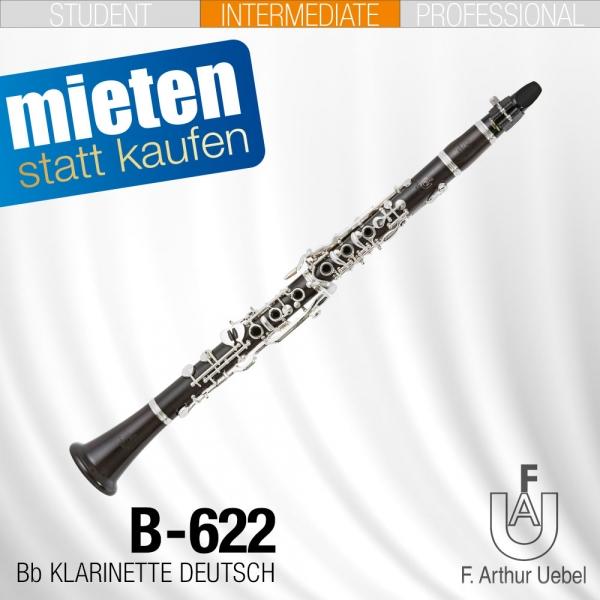 UEBEL_Miete_B622_KlarinetteDeutsch.jpg