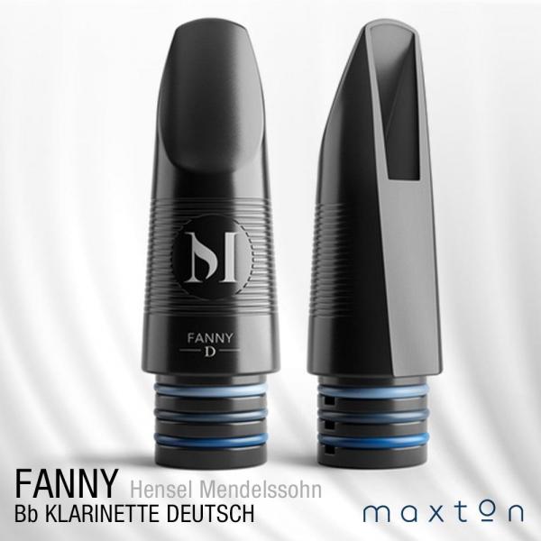 MAXTON_classic_flexilis_FANNY_deutsch.jpg
