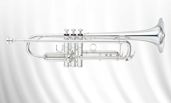 Yamaha_Trompete_YTR8335LAS.jpg