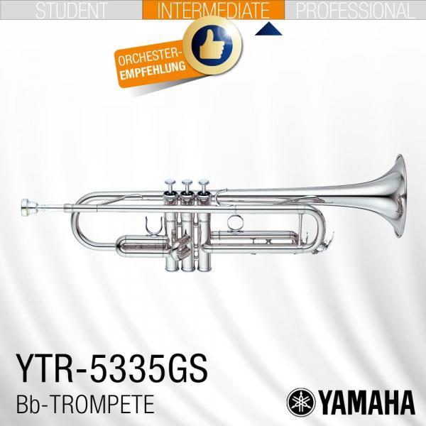Yamaha_Trompete_YTR5335GSII_xxx.jpg
