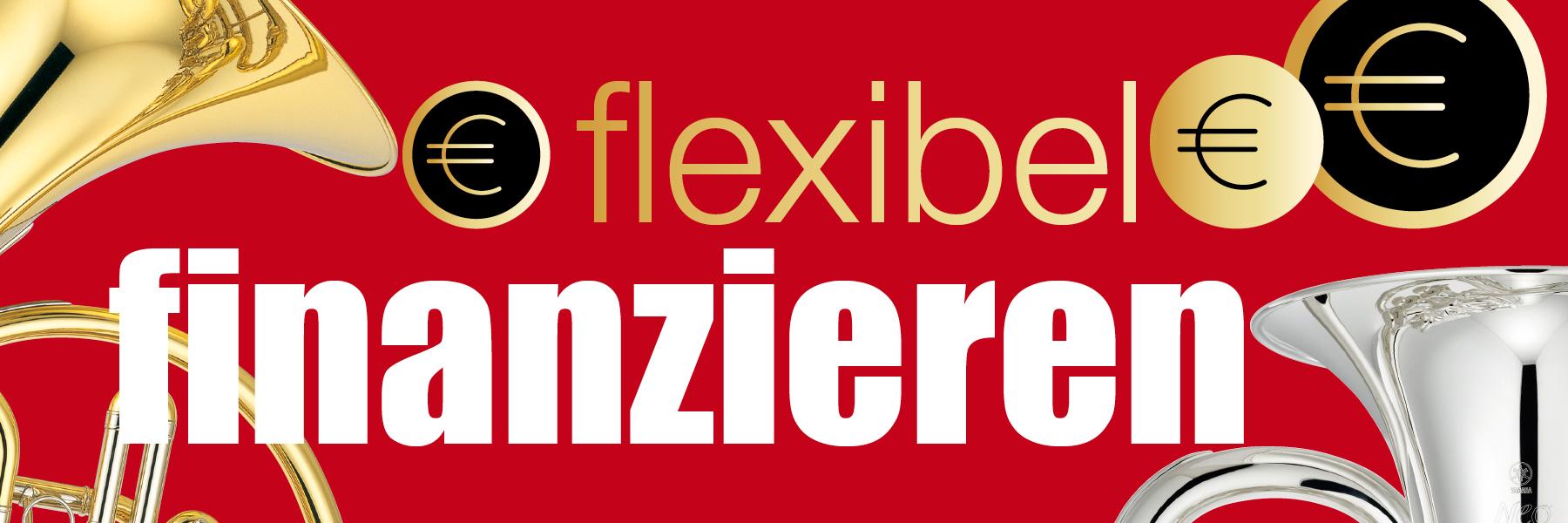 FlexibelFinanz_900x300