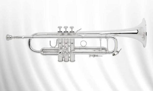Bach_Trompete_706306_180S_37_Stradivarius.jpg