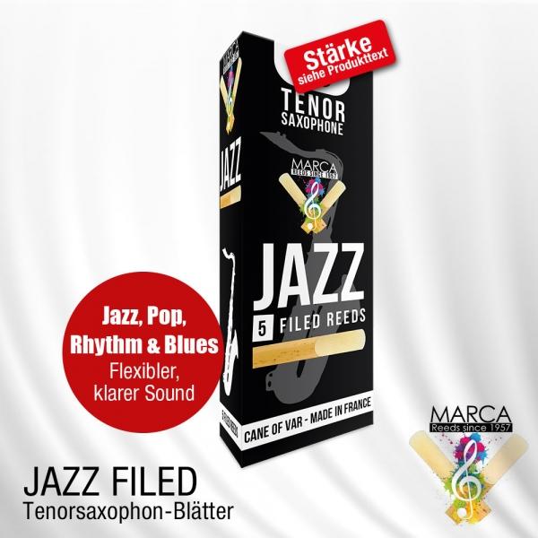MARCA_Tenor5_JazzFiled_4.jpg