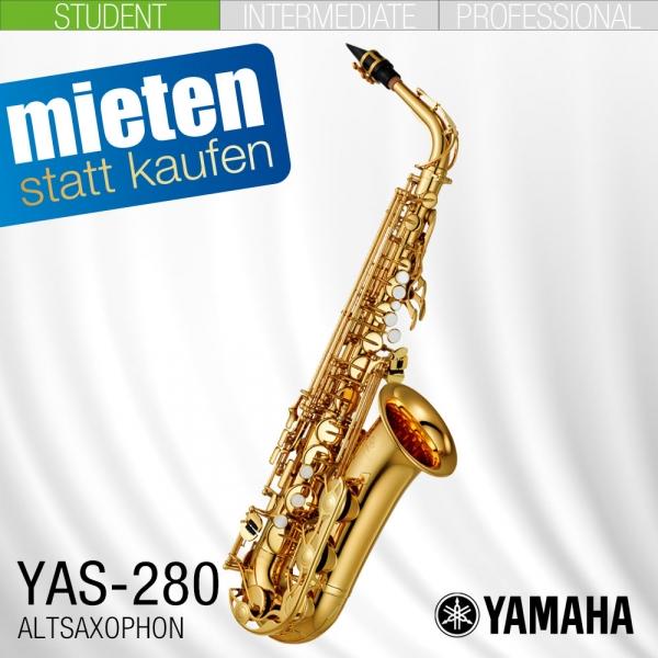 YAMAHA_Miete_YAS_280_Altsax.jpg