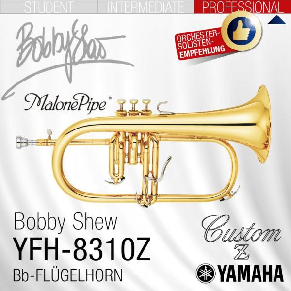 Yamaha_Fluegelhorn_YFH8310Z_BobbyShew_xxx.jpg