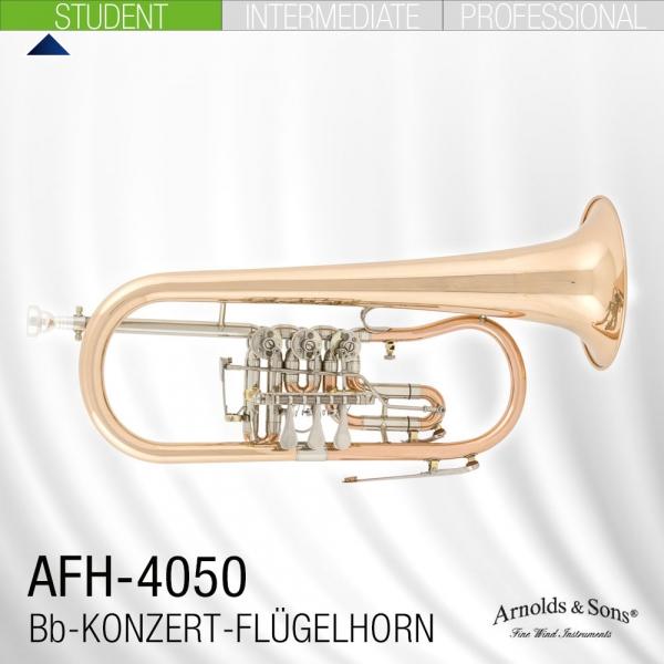 Arnolds_Fluegelhorn_AFH_4050_xxx.jpg