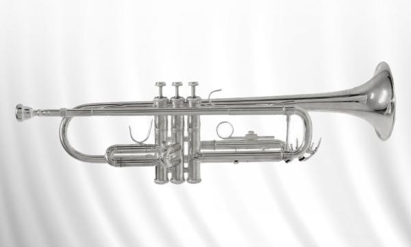 Bach_Trompete_705992_TR_650S.jpg
