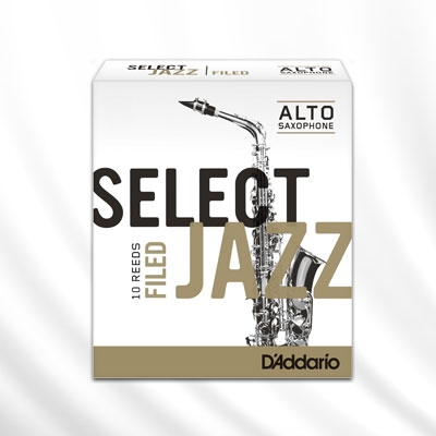 SELECTJAZZFILED_Altsax_10er_5.jpg
