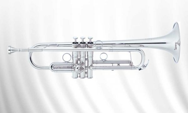 Yamaha_Trompete_YTR8340EMS.jpg