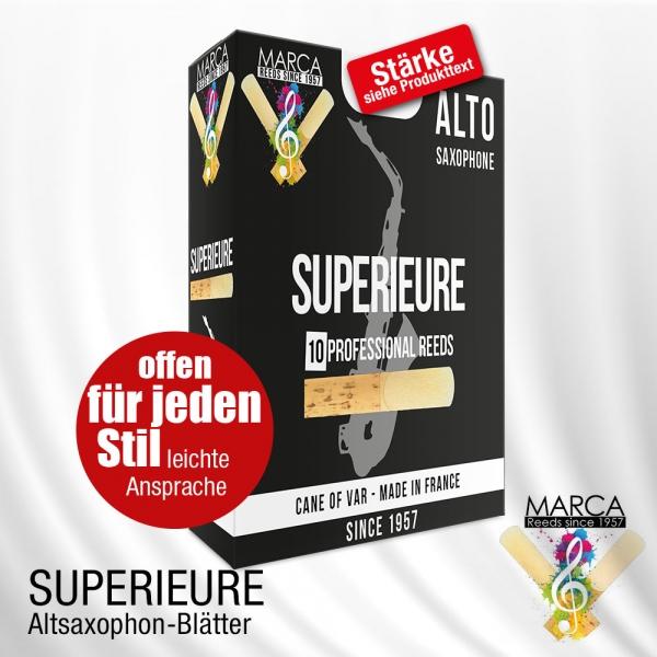 MARCA_Altsax_Superieure10_6.jpg