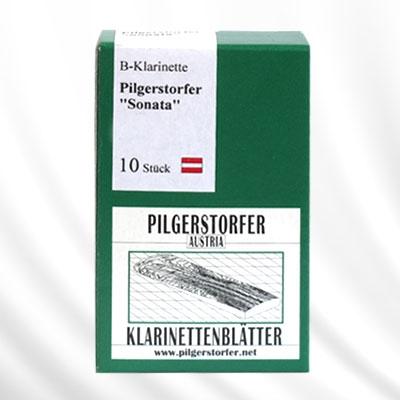 PILGERSTORFER_Sonata_10er.jpg