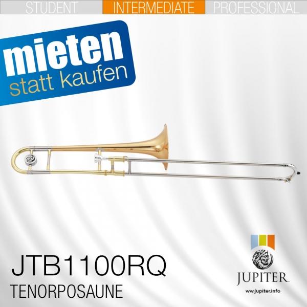 JUPITER_Miete_JTB1100RQ_Tenorposaune.jpg