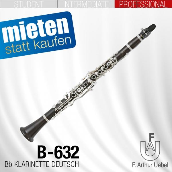 UEBEL_Miete_B632_KlarinetteDeutsch.jpg