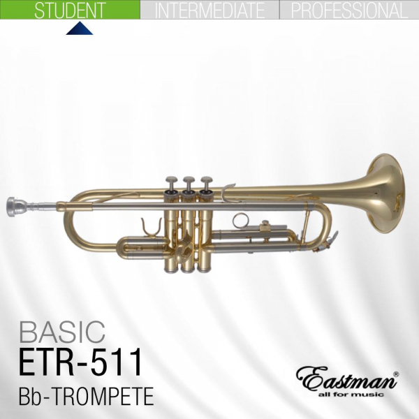 EASTMANafm_Trompete_ETR511_xxx.jpg