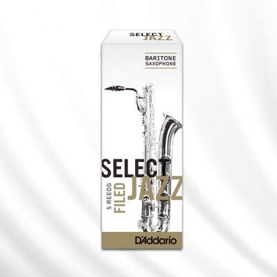 SELECTJAZZFILED_Barisax_5er_8.jpg
