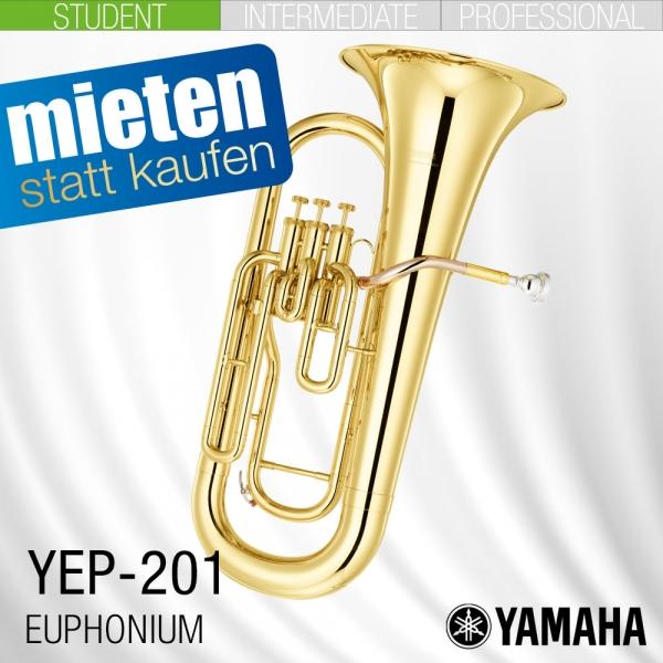 YAMAHA_Miete_YEP201_Euphonium.jpg