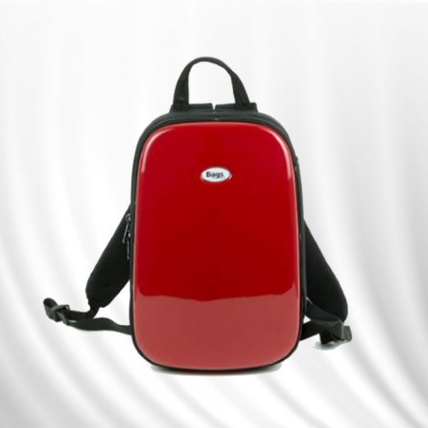 BAGS_Superbags_HKOF0039_KlarinetteDeutsch.jpg