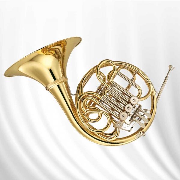 Yamaha_Doppelhorn_YHR567D.jpg