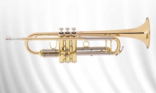 Jupiter_Trompete_JP1104RL_Classica.jpg