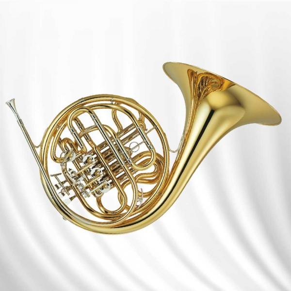 Yamaha_Doppelhorn_YHR668II.jpg