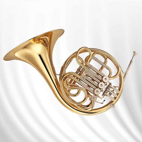 Yamaha_Doppelhorn_YHR567GB.jpg