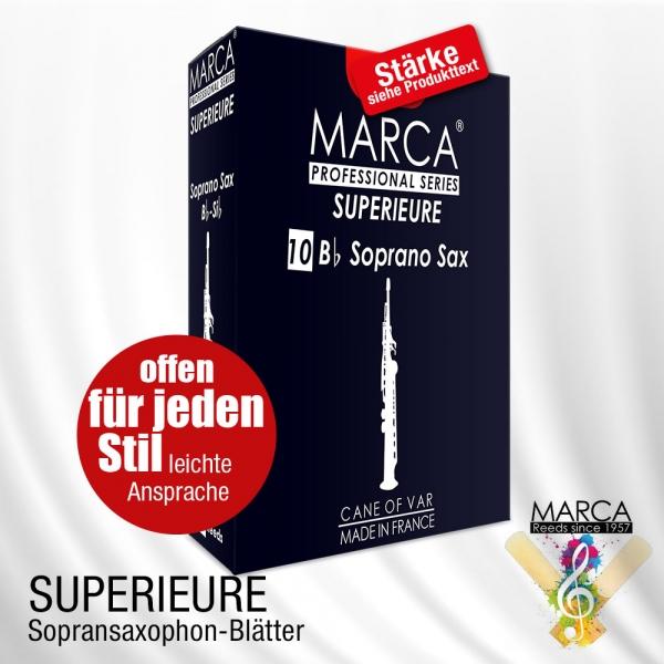 MARCA_Sopransax_Superieure10_4.jpg