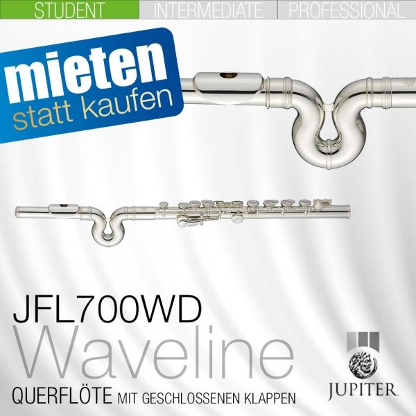 JUPITER_Miete_JFL700WD_Querfloete.jpg