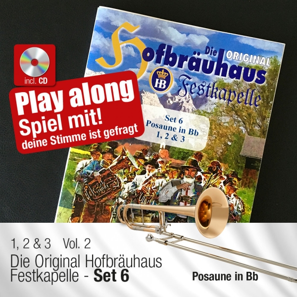 PlayAl_Posaune_Hofbraeu_Set6.jpg