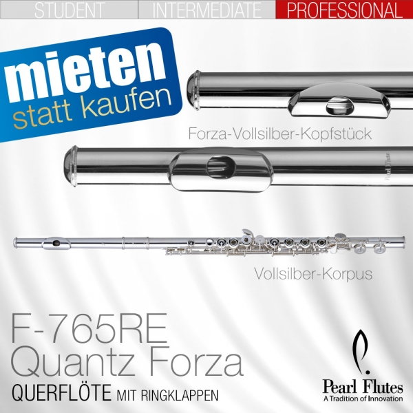 PEARL_Miete_F765RE_Querfloete.jpg