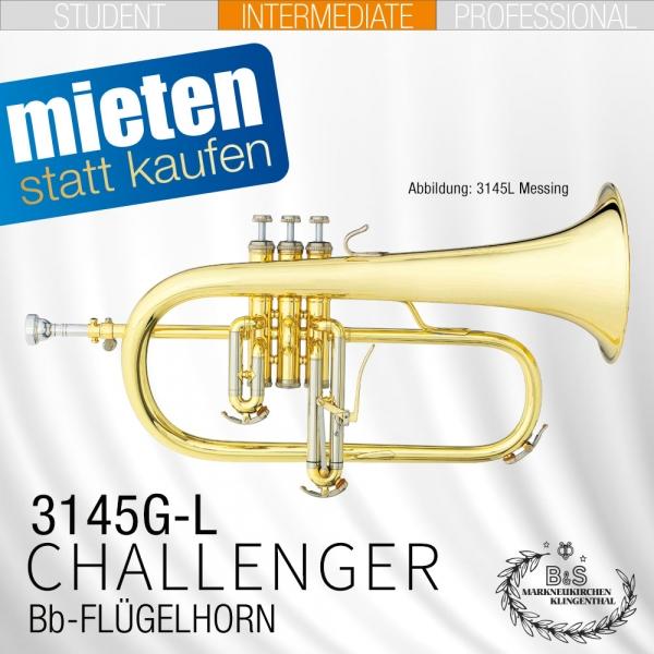 BS_Miete_3145GL_Fluegelhorn.jpg