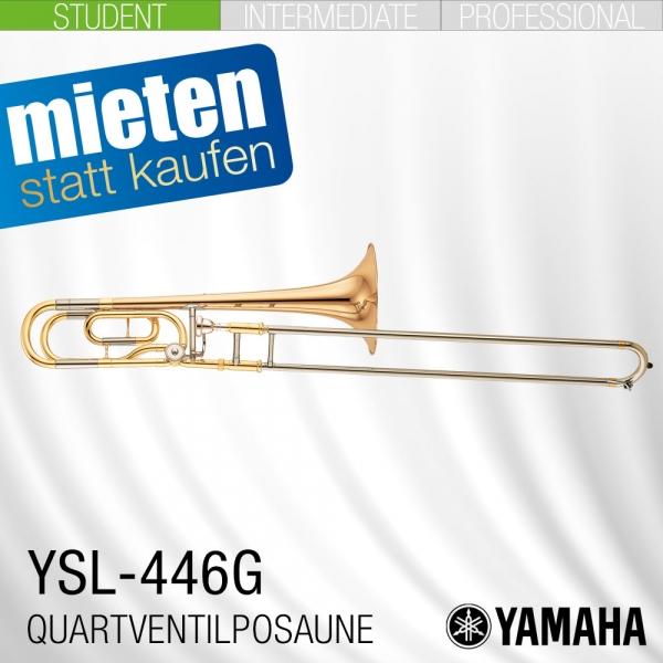 YAMAHA_Miete_YSL446G_Quartposaune.jpg