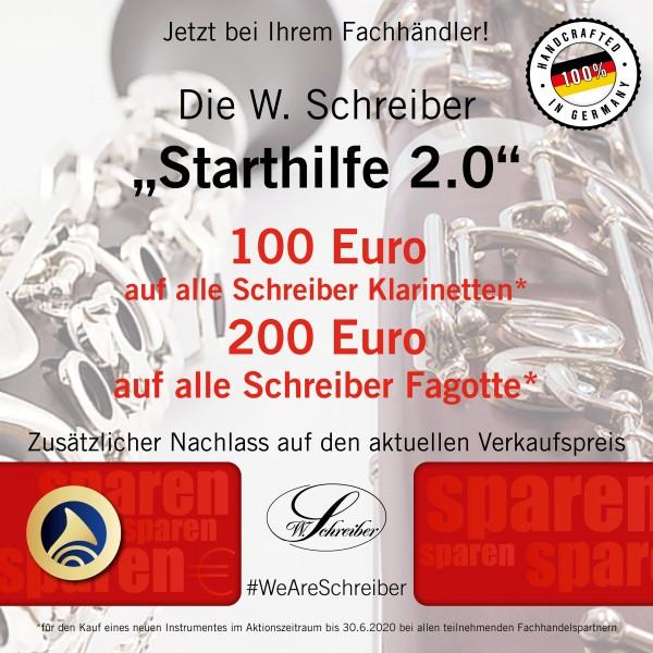 SchreiberStart_1080x1080