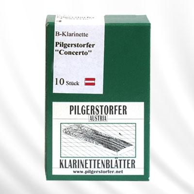 PILGERSTORFER_Concerto_10er.jpg