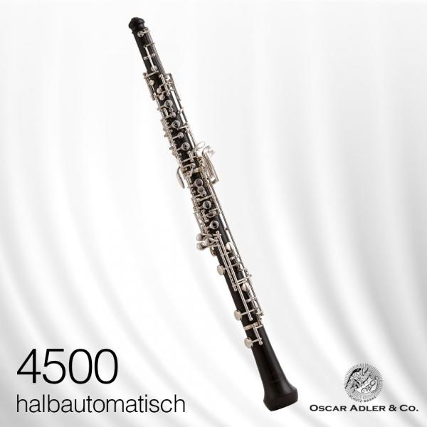 ADLER_4500_Oboe.jpg