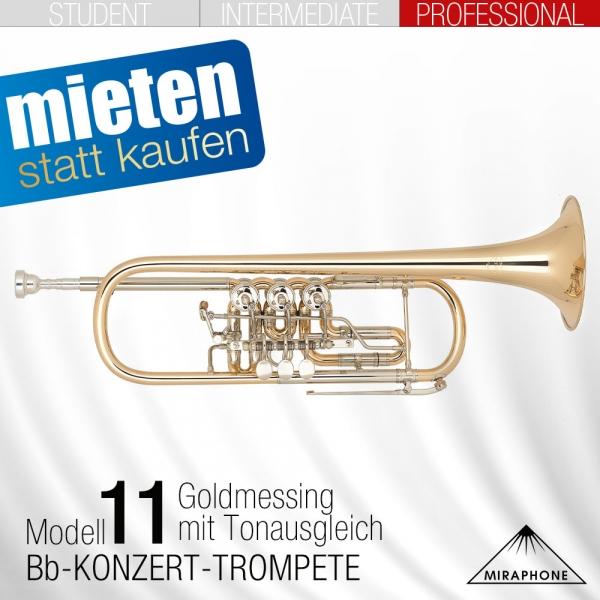 MIRAPHONE_Miete_Modell11_Konzerttrompete.jpg