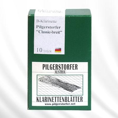 PILGERSTORFER_ClassicBreit_10er.jpg