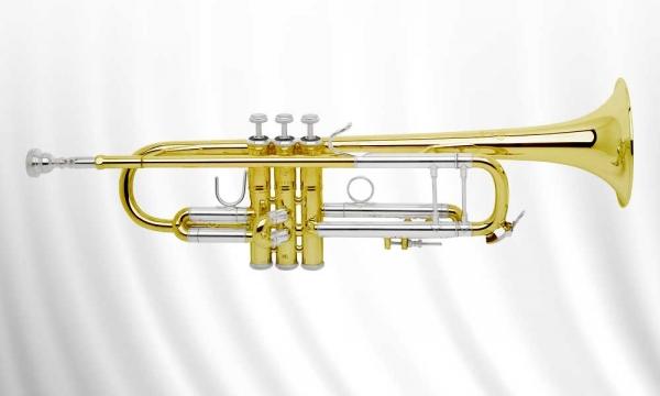Bach_Trompete_706312_180_43_Stradivarius.jpg