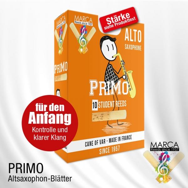 MARCA_Altsax10_Primo.jpg