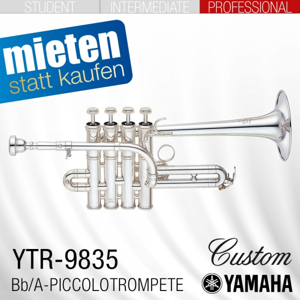 YAMAHA_Miete_YTR9835_Piccolotrompete.jpg