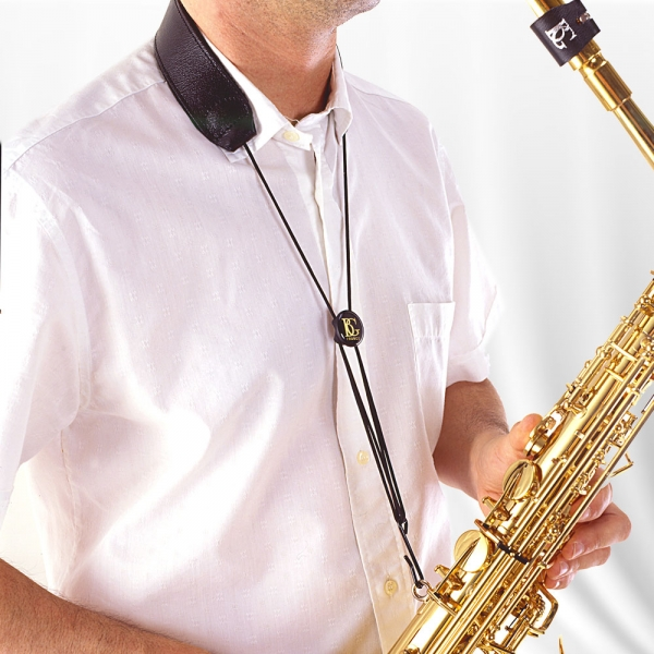BG_Leather_S20M_uni_SaxophonTragegurt_6010240_1.jpg