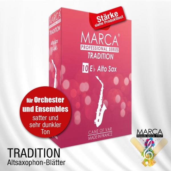 MARCA_Altsax_Tradition10.jpg