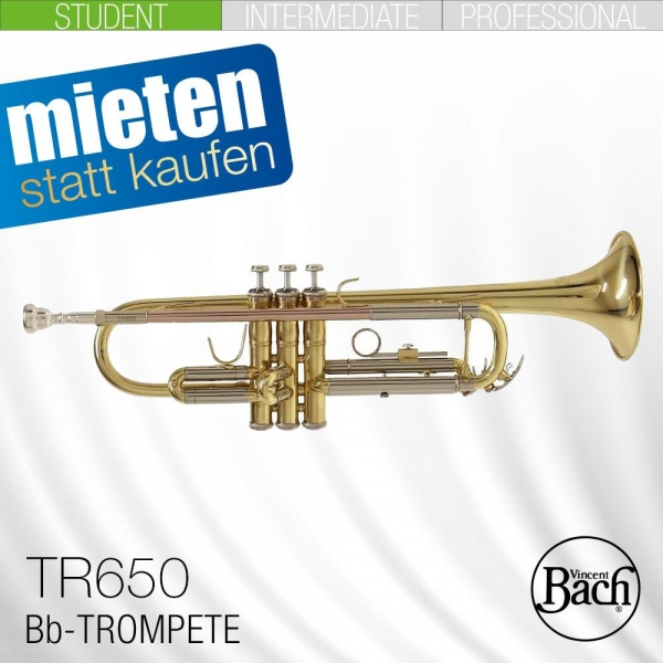 BACH_Miete_TR650_Trompete.jpg