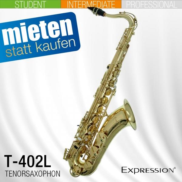 EXPRESSION_Miete_T402L_Tenorsax.jpg