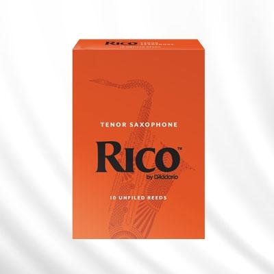 RICO_Tenorsax_10er_3.jpg
