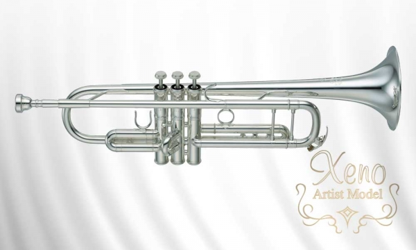 Yamaha_Trompete_YTR9335NYS_XenoArtist.jpg